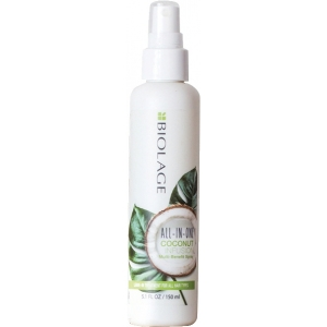 Biolage Coconut Infusion Spray 150 ml