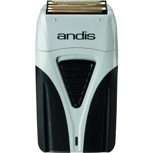 Andis Haarschneidemaschine ProFoil Plus