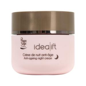 Idealift Idealift Nachtcreme 50 ml