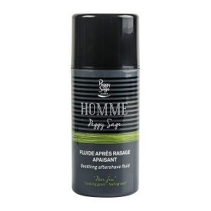 After Shave Fluide homme 100 ml
