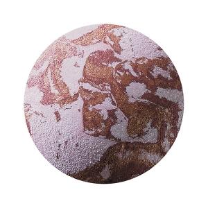 Mosaik-Puder Tester