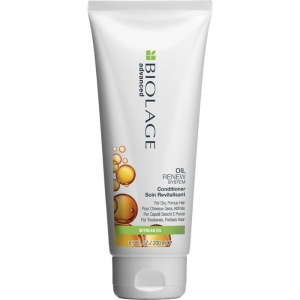 Biolage Advanced Oil Conditioner