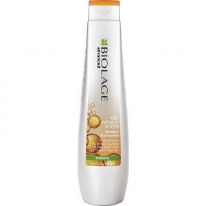 Biolage Advanced Oil Shampoo