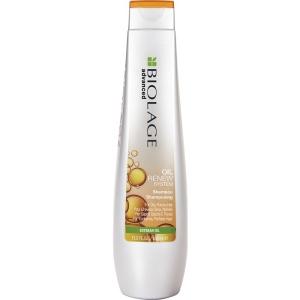 Biolage Advanced Oil Shampoo