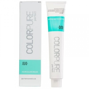 Colorpure Haarfarbe 100 ml