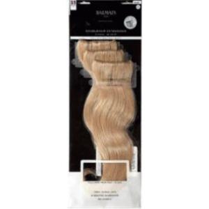 Double Hair Extension HH 40 cm 3 Stück