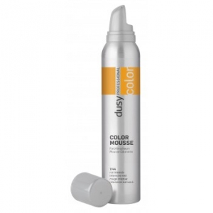 Color Mousse 200 ml