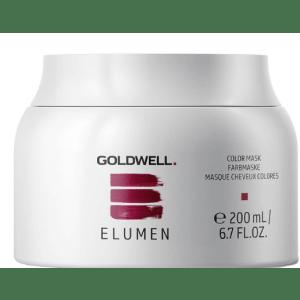 Elumen Mask 200 ml