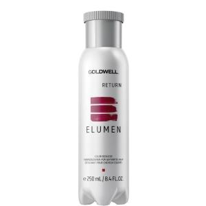 Elumen Return 250 ml