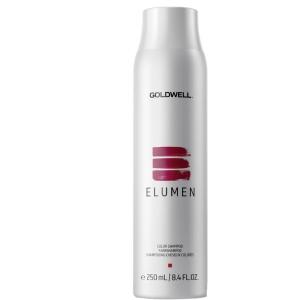 Elumen Shampoo