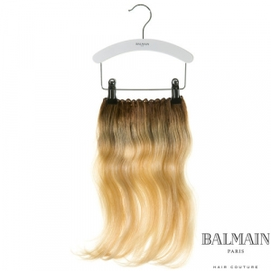 Hair Dress 40 cm