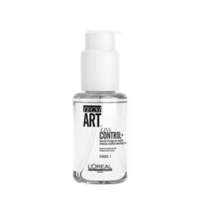 TECNIART. Liss Control + 50 ml