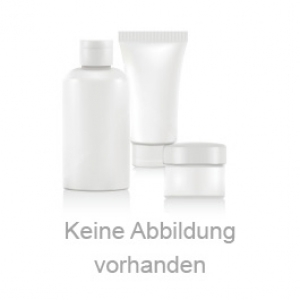 Intensive Augenrelaxing Creme