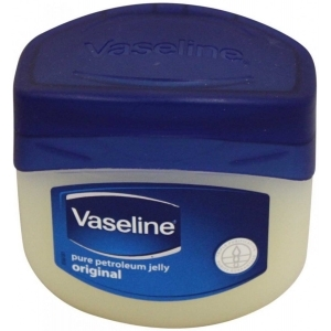 Vaseline Chesebrough 100 ml