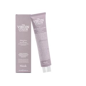 Nook Virgin Color 100 ml
